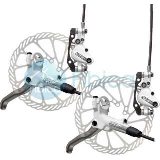 parts for different needs features new avid elixir 5 disc brake set 2