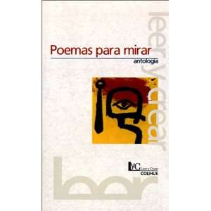 ) (9789505811342) Antologia, Graciela Iritano, Laura Romano Books