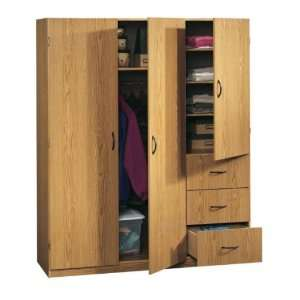 Target Wardrobe Closet Video Search Engine At Search Com