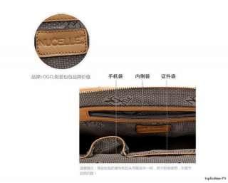 Genuine Cow Leather Lady Tote Bags Purses Shoulder Bag Handbags 151