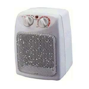 Pelonis Ceramic Safety Heater Electronics