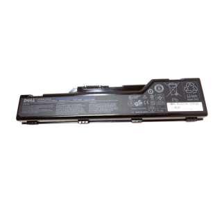 Battery for DELL XPS M1730 TM978 Laptop Battery 9c HG307