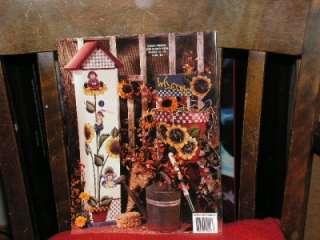 Chris Thornton Blessings for the Home & Garden ART BOOK