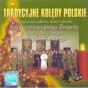 Tradycyjne Koledy Polskie   Traditional Polish Christmas