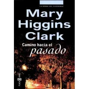 Mary Higgins Clark, Eduardo Garcia Murillo, Mary Higgins Clark Books