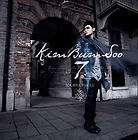 KIM BUM SOO   Solista Part.1 CD (Sealed) $2.99 Ship