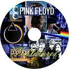 best of pink floyd bass guitar tab cd greatest hits song book software