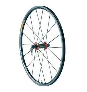 Mavic Cross Max SLR Rim Brake Ceramic Wheel Set