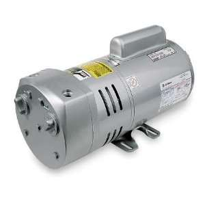 251Q G279 Compressor/Vacuum Pump,3/4 HP,230/460 V