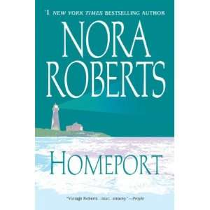 by Roberts, Nora (Author) Jul 01 08[ Paperback ] Nora Roberts Books