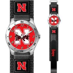 Nebraska Cornhuskers ( University Of ) NCAA Kids Future Star Sports