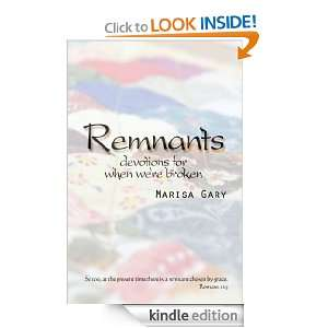 Start reading Remnants on your Kindle in under a minute . Dont