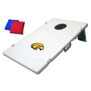 Southern Miss Mississippi Golden Eagles Bean Bag/Tailgate