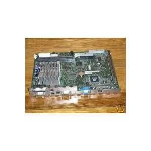 Dell Optiplex Gx110 Socket 370 Small Form Factor