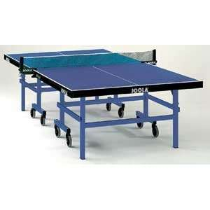 Joola Duomat Table Tennis (Ping Pong Table)11420