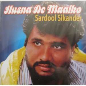 Sardool Sikander (Punjabi): Charanjit Ahuja, Sardool Sikander: Music