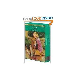 Girl (6 Book Set) (0723232053575) Valerie Tripp, Walter Rane Books