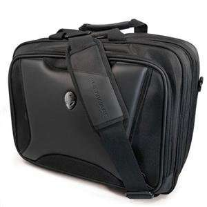 NEW 18.4Alienware Orion Messenger (Bags & Carry Cases