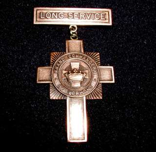 KNIGHTS TEMPLAR Old CROWN CROSS JEWEL Bold Medieval Design