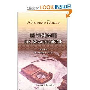 partie (French Edition) (9780543854605): Alexandre Dumas: Books