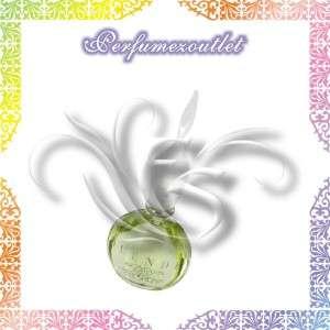 DUENDE ~ Jesus Del Pozo 3.4 oz Women Perfume ~ TESTER ~