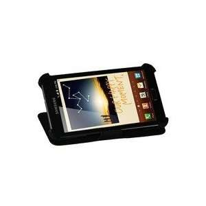 Manna Samsung Galaxy Note UltraSlim Case / Cover with