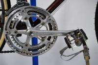 1984 Peugeot P8 road bike French import bicycle vintage collectible