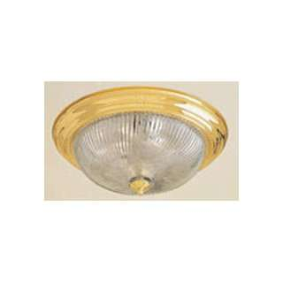 Minka Lavery 836 91 Ceiling Lights Antique Bronze 15 1/2W