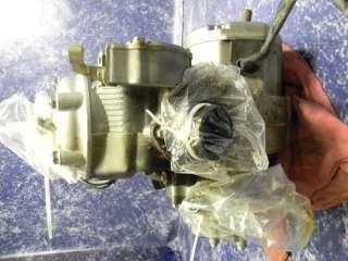 CR250 R ENGINE MOTOR KART CR 250 CR250R HONDA DIRT BIKE PARTS |