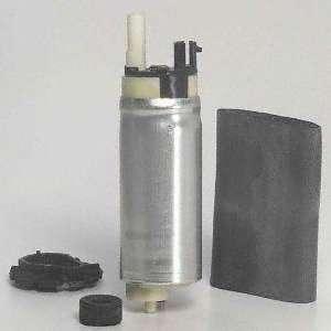 Carter P74133 Electric Fuel Pump Automotive