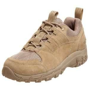 Oakley Mens Basic Training Hiking Shoe