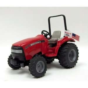 1/16th Case IH Farmall DX33 2004 Farm Progress Show Toys