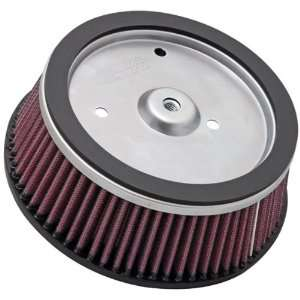 Air Filters for 2001 2005 Harley Davidson Screamin Eagle Twin Cam