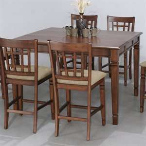 Dining Table: Mennonite Dining Table
