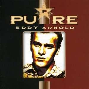 Pure Eddy Arnold Music