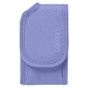Cocoon Smartphone Case   Pouch   4.9 x 2.9 x 1.3