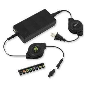 Emerge Tech ETCHGNBW90 AC Adapter For Acer Dell Sony Toshiba Samsung