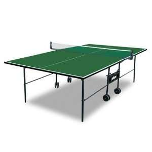 DMI Sports PT100 00 Prince Recreation Table Tennis Office