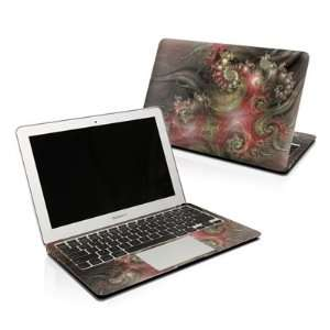 Reaching Out Design Protector Skin Decal Sticker for Apple MacBook Pro