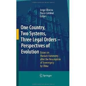 by China (9783540685715) Jorge Oliveira, Paulo Cardinal Books