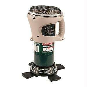 Coleman SportCat Catalytic Heater w/InstaStart Technology