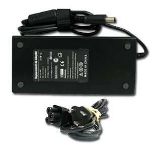NEW AC Adapter Power Supply for Dell PA 1151 06D PA 15