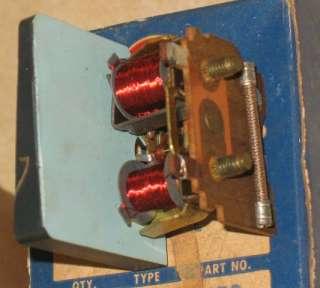 NOS 63 Oldsmobile 88 98 Starfire Gas Fuel Gauge Olds