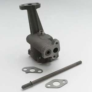 Melling Performance Oil Pumps Oil Pump, High Volume, Ford, Small Block