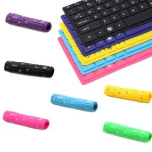 Keyboard Skin Cover Protector HP Pavilion G4 / CQ43