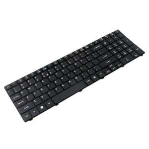 High quality 100% compatible Acer Keyboard/ Aspire 5810