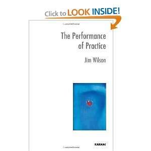 Series) (9781855755260) Jim Wilson, Peer Rober, John Shoer Books