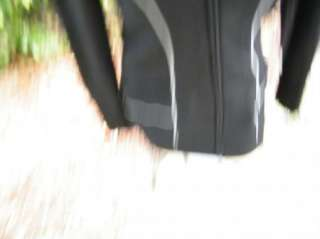 BEBE SWEAT SHIRT Logo Hoodie faux fur crystal 186255 jacket BLACK