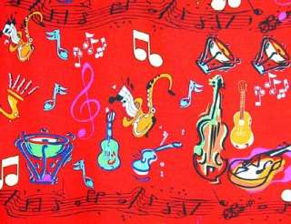 Rock N Roll Retro Guitar Music Saxophone Shirt 2XLT