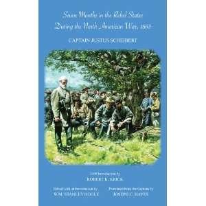 Hoole, W. Stanley Hoole, Robert K. Krick, Joseph C. Hayes Books